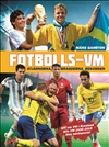 Fotbolls-VM – Stjärnorna, bragderna, rekorden