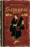 Samuraj - krigarens väg