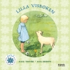 Lilla visboken (med musik)