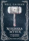 Nordiska myter