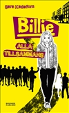 Billie Alla tillsammans