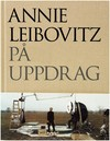 Annie Leibovitz på uppdrag
