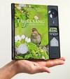 Fågelsång (kompakt)
