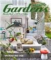 Swedish Details Gardens