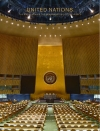 United Nations - the story behind the headquarters of the world