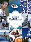 Meze maritime
