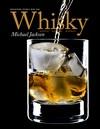 Bonniers stora bok om whisky