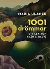 1001 drömmar