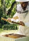 Bisyssla
