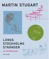 Längs Stockholms stränder