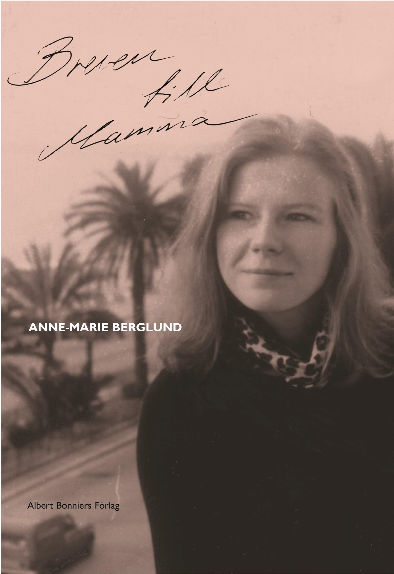 Ann-Marie Berglund Nude Photos 99