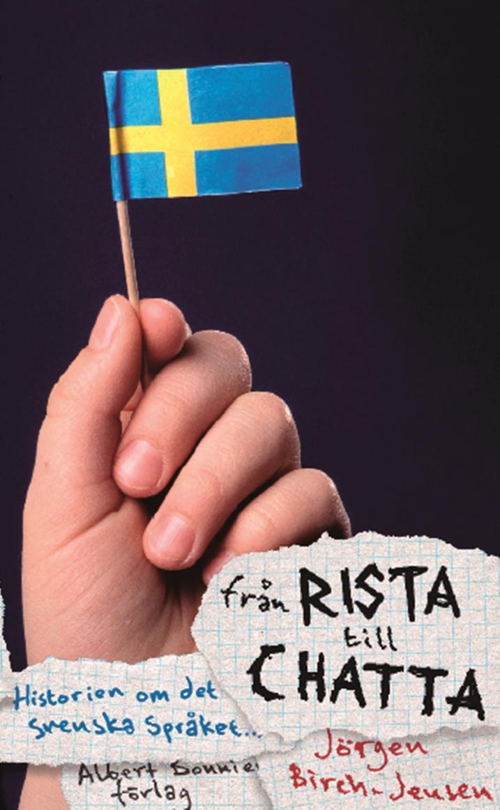 Chatta Med Svenskar
