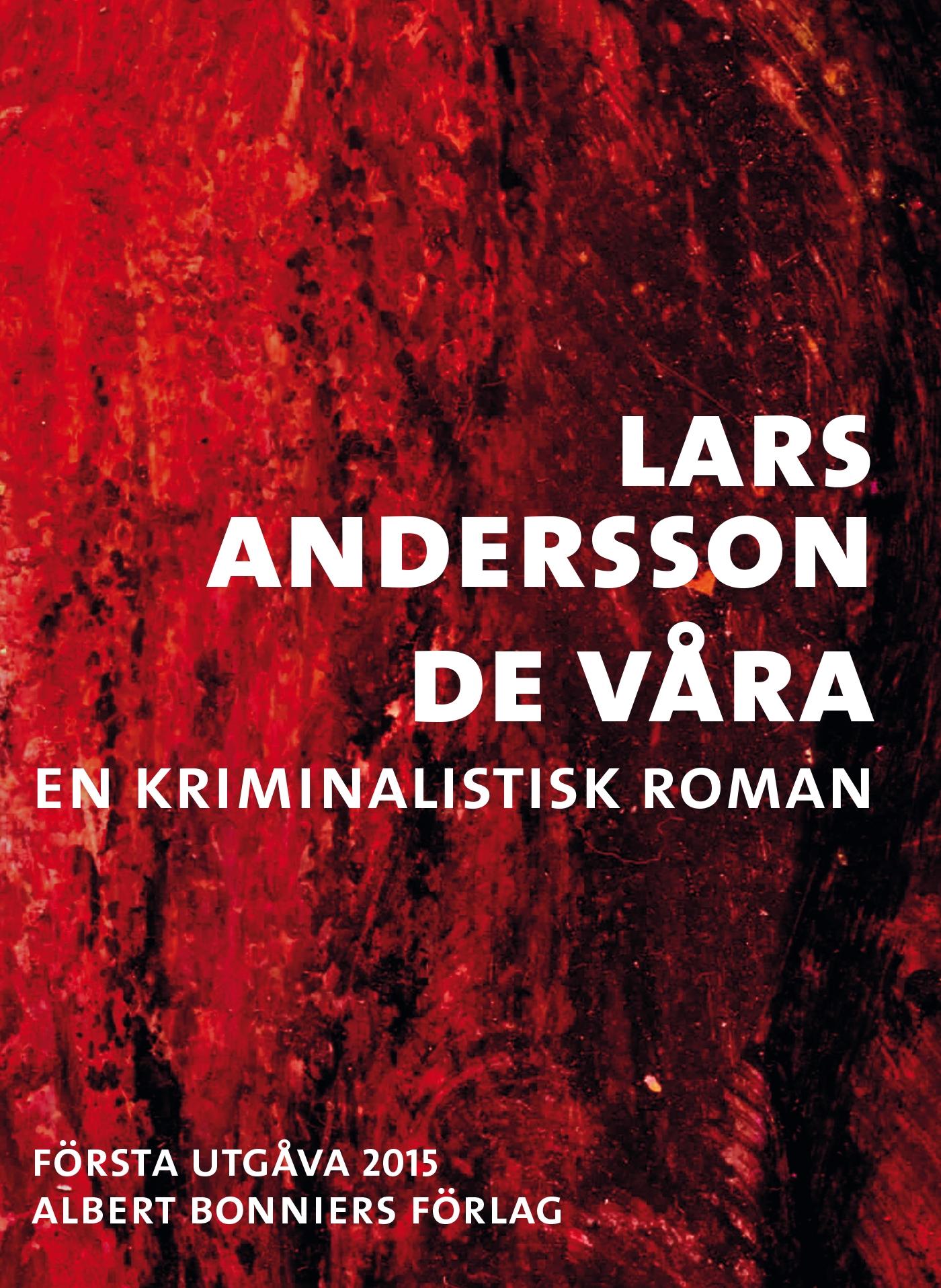 dryck kvinna rött hår nära Norrköping