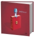 downloadBook3DPic
