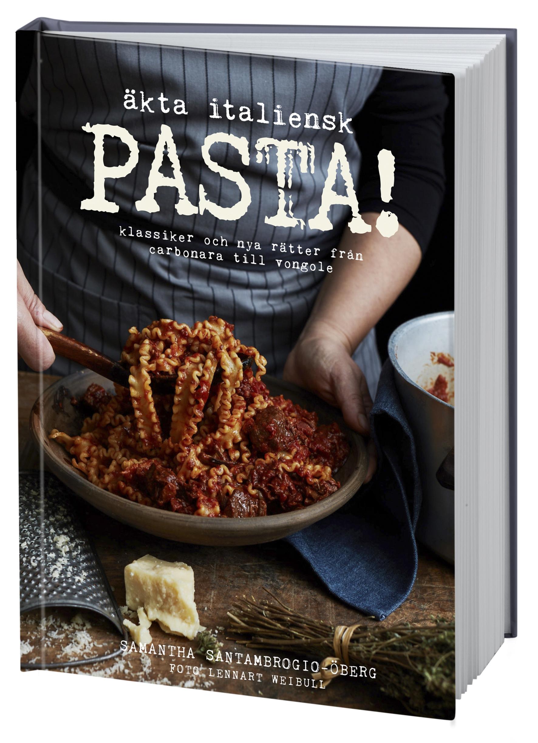 Bildresultat för äkta italiensk pasta