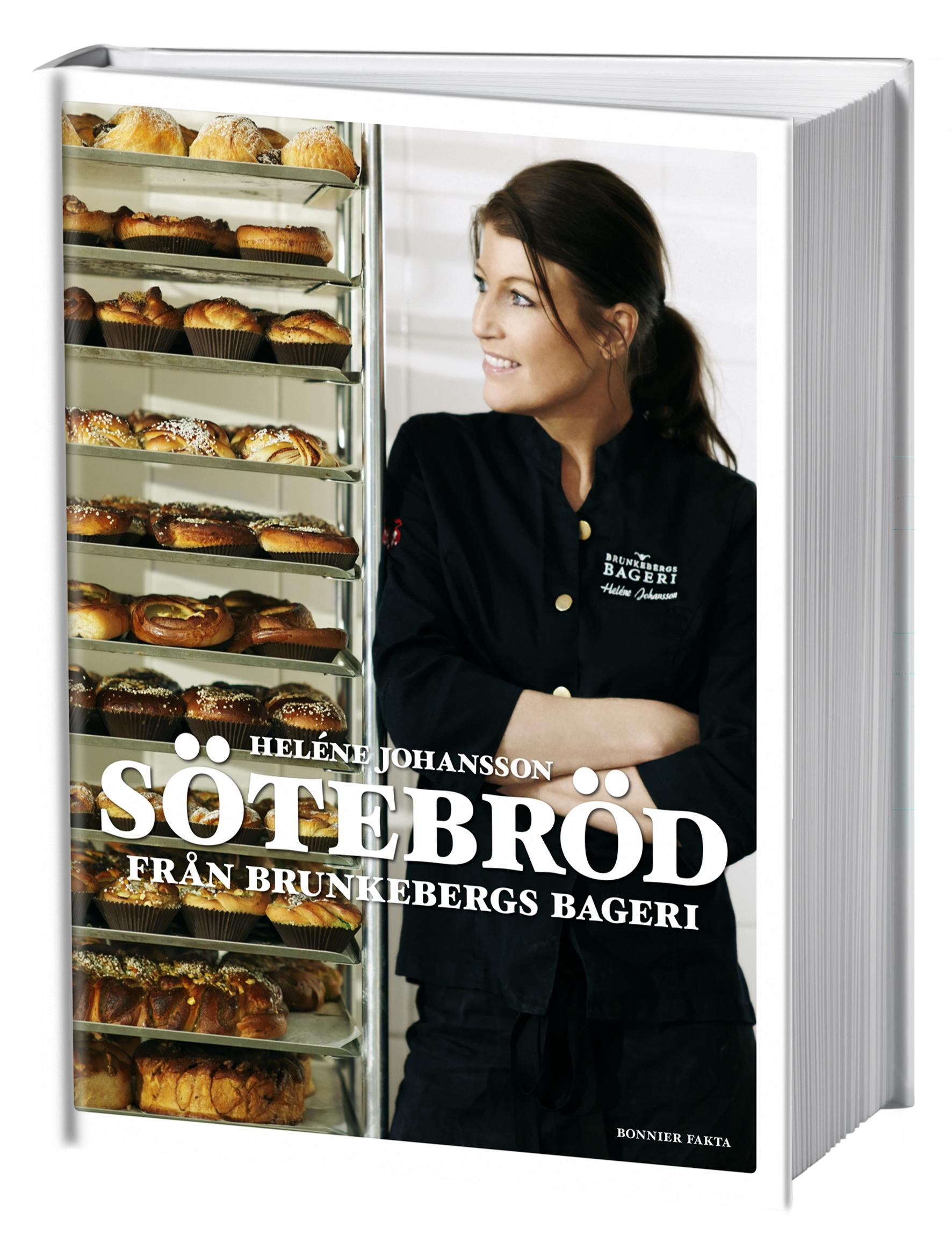 Bildresultat för sötebröd från brunkebergs bageri