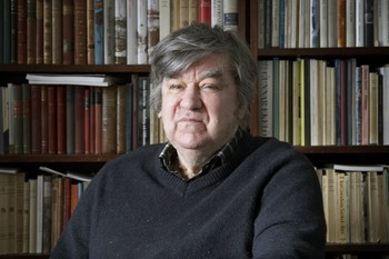 Torsten Ekbom