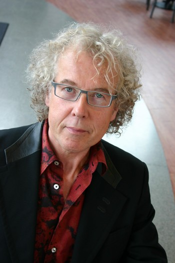 Niklas Törnlund