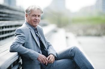 Åke Stolt