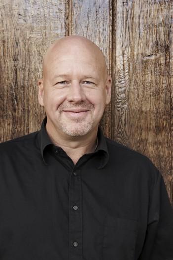 Magnus Utvik
