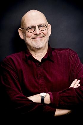 Jan Lööf