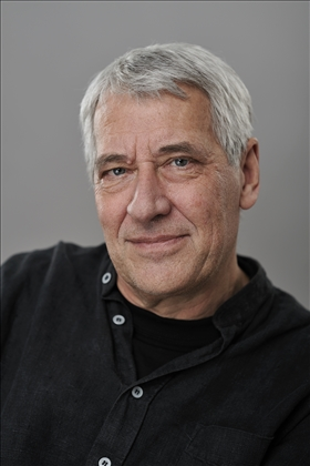 Ulf Nilsson