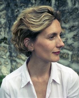 Anna Gavalda