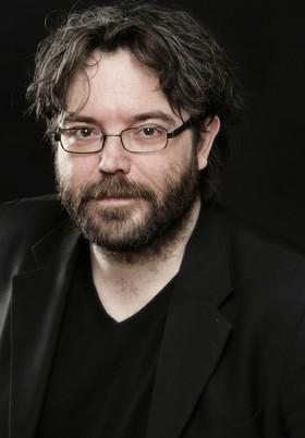 Gunnar Nirstedt