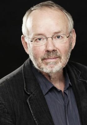 Hans Isaksson