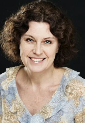 Ann Pålsson