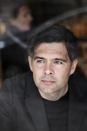 Jan Wallentin