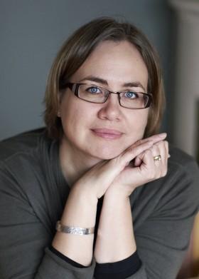 Kerstin Jeding