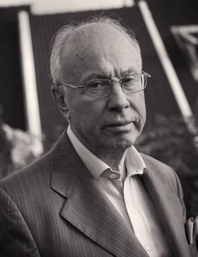 Staffan Bergsten