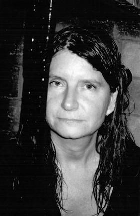 Eva Kristina Olsson