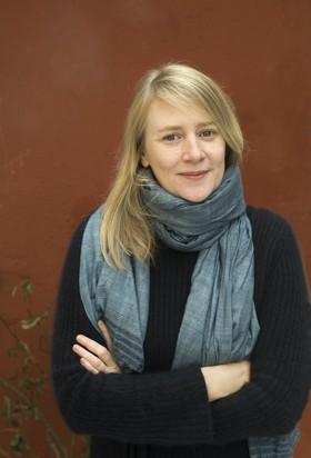 Helena Bergendahl