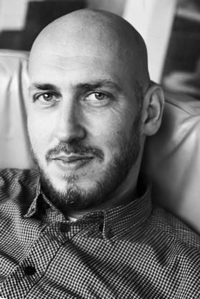Oskar Hammarkrantz