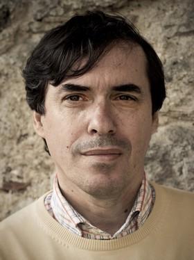 Mircea Cartarescu