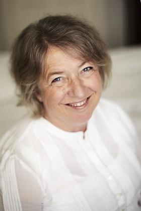 Linda Olsson