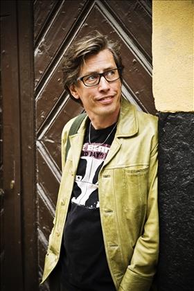 Magnus Ljunggren