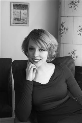Katrine Kielos