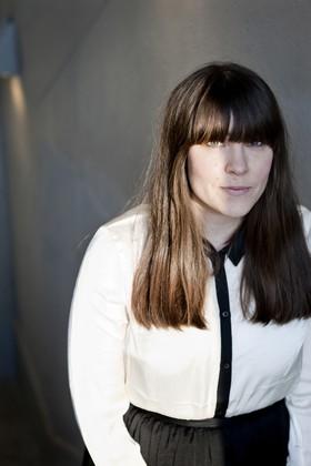 Susanna Lundin