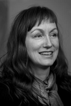 Karin Åström Bengtsson