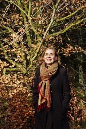 Kristina Digman