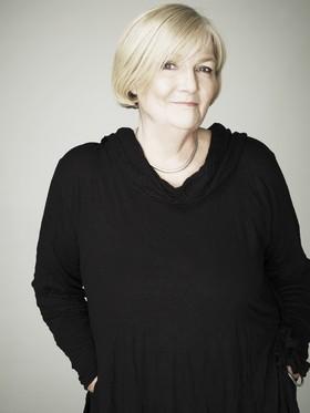 Anna Bergenström
