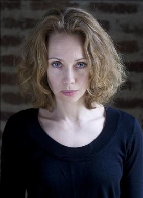Sara Gordan
