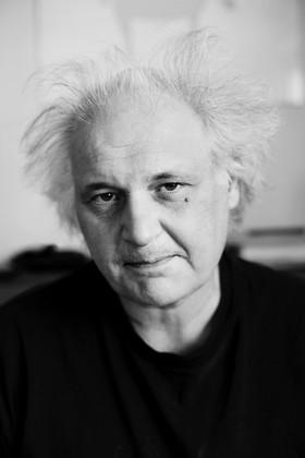 Göran Greider