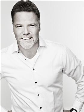 Michael Södermalm