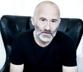 Petrus Dahlin
