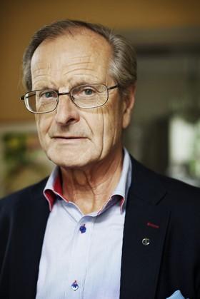 Ingemar Eliasson