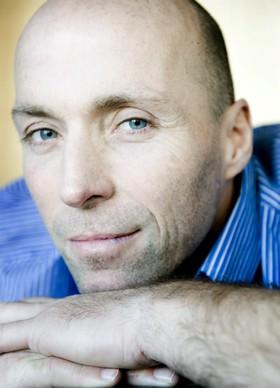Niklas Krog